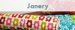 Janery