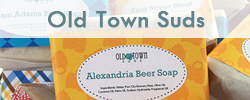 Old Town Suds